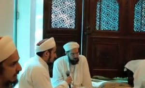 KQs Majlis